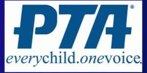 PTA General Body