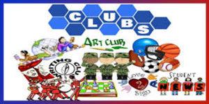 Club & House System