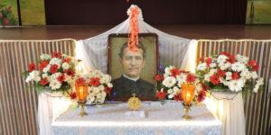 Feast of Don Bosco